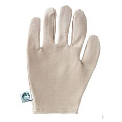 THIRSTY HANDS MOISTURE GLOVES hand care what s hot αξεσουάρ
