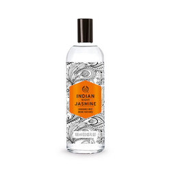 INDIAN NIGHT JASMINE FRAGRANCE MIST fragrance γυναικεια αρωματα body mists