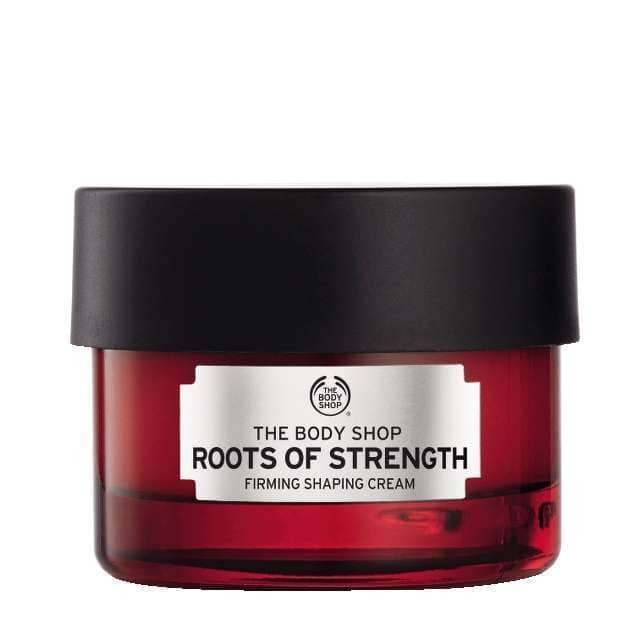 ROOTS OF STRENGTH™ FIRMING SHAPING CREAM