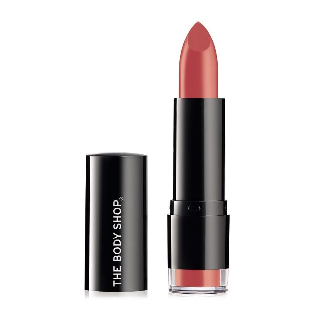 COLOUR CRUSH™ LIPSTICK - 201 Japanese Blossom - 3.3 g