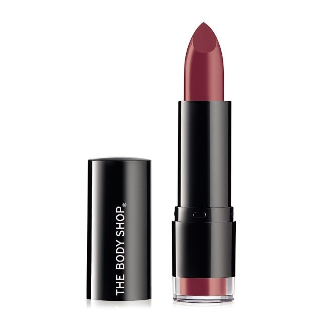 COLOUR CRUSH™ LIPSTICK - 101 Cairo Geranium - 3.3 g