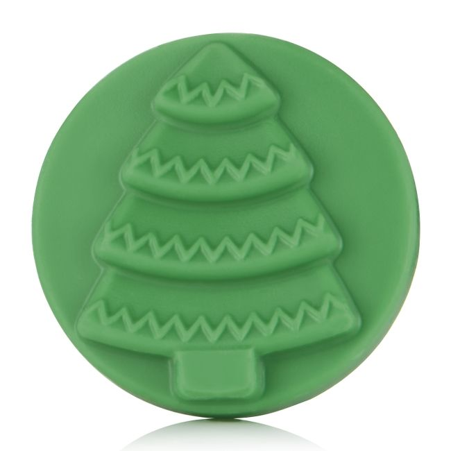 ENCHANTED FOREST SCENTED WAX MELT
